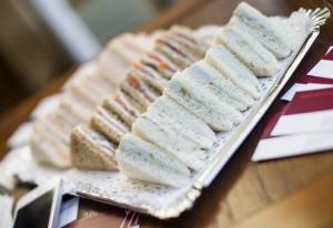 Bandeja Sandwiches2