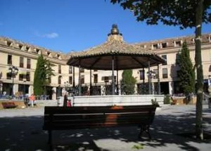 Las Rozas en Madridlas-rozas-madrid