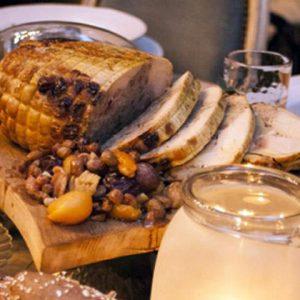 celebra-esta-navidad-foto-catering-navidad-2015-particulares-domicilio-madrid