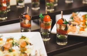 catering-mesa-de-temporada-2
