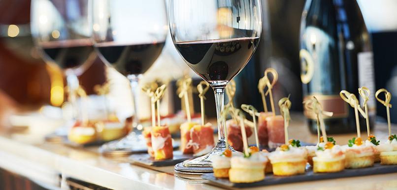 catering-mesa-de-temporada