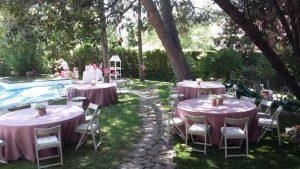 catering-comunion-aire-libre