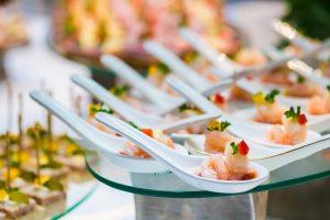 shrimp_spoons_960