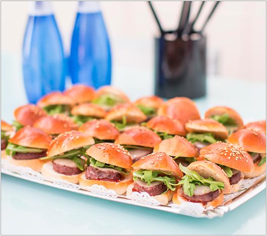 bandeja-mini-hamburguesas