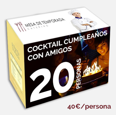 cocktail_20