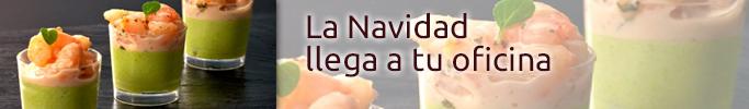683x100-navidad_empresa