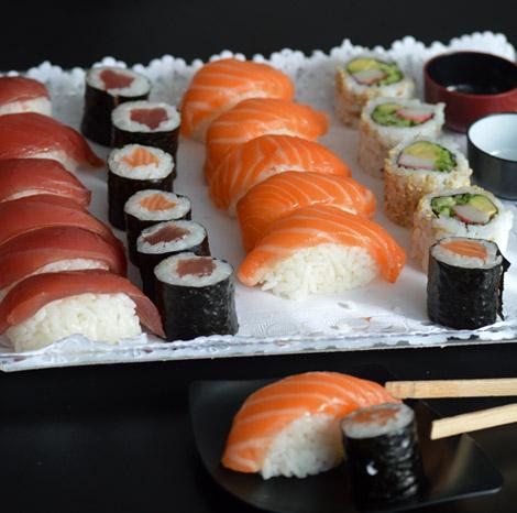 bandeja_sushi