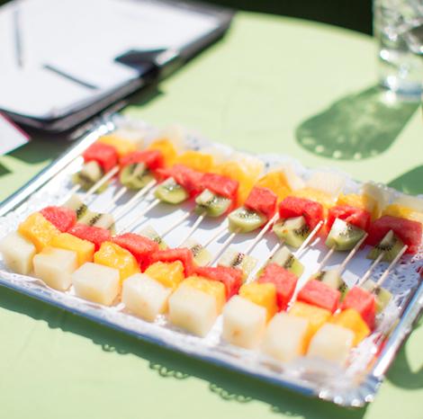bandeja-surtida-de-frutas