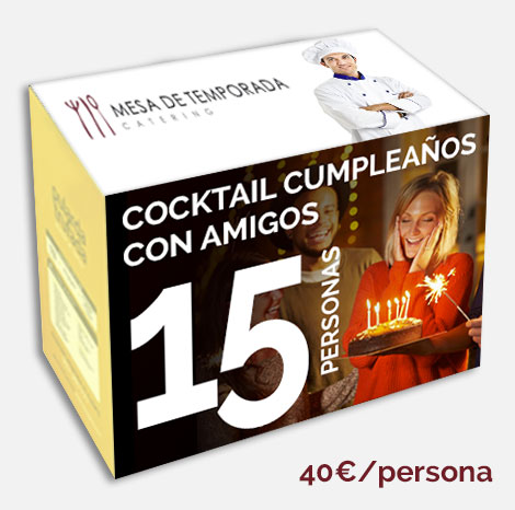 cocktail_15