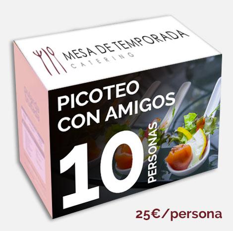 picoteo_10