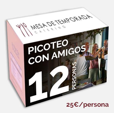 picoteo_12