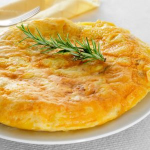 bandeja_tortilla